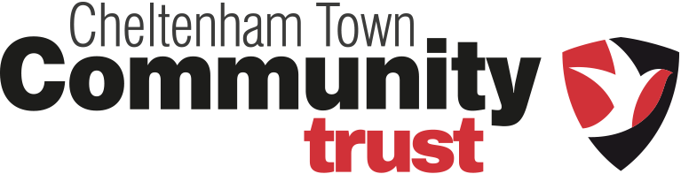 Cheltenham Town Community, Education & Sporting Trust